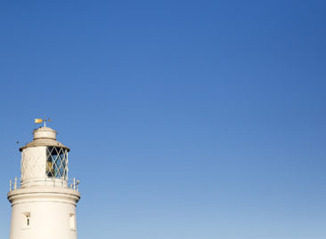 Southwold lighthouse